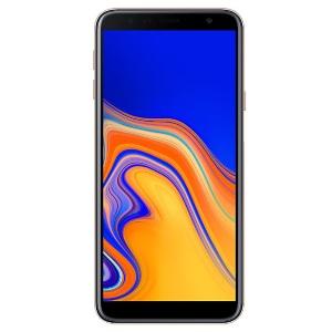 Samsung Galaxy J4+ maciņi
