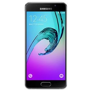 Samsung Galaxy A3 2016 maciņi