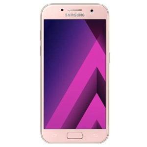 Samsung Galaxy A3 2017 maciņi