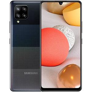 Samsung Galaxy A42 5G maciņi