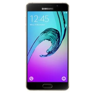 Samsung Galaxy A5 2016 maciņi