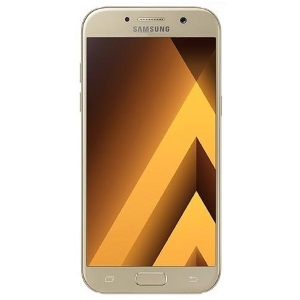 Samsung Galaxy A5 2017 maciņi