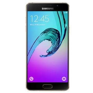 Samsung Galaxy A5 2015 maciņi
