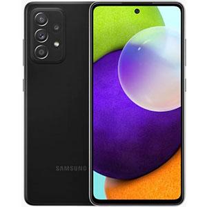 Samsung Galaxy A52 maciņi