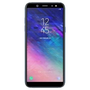 Samsung Galaxy A6 2018 maciņi