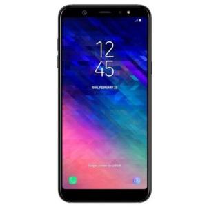 Samsung Galaxy A6+ 2018 maciņi