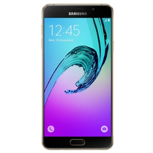 Samsung Galaxy A7 2016 maciņi