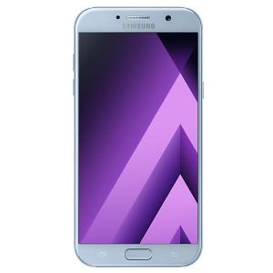 Samsung Galaxy A7 2017 maciņi