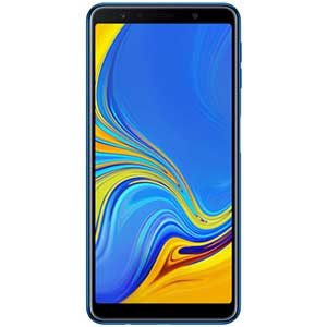 Samsung Galaxy A7 (2018) maciņi