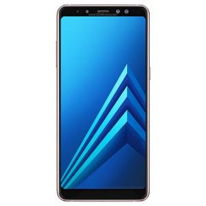 Samsung Galaxy A8 2018 maciņi