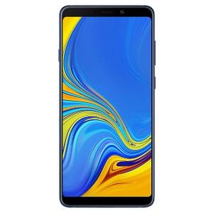 Samsung Galaxy A9 2018 maciņi