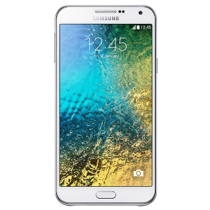 Samsung Galaxy E7 maciņi