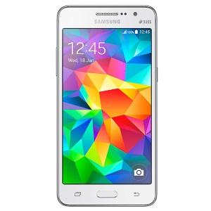 Samsung Galaxy Grand Prime maciņi