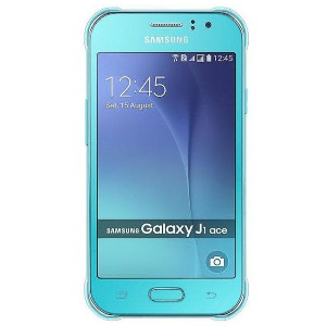 Samsung Galaxy J1 Ace maciņi