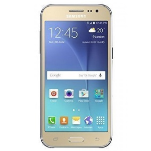 Samsung Galaxy J2 maciņi