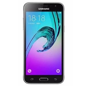 Samsung Galaxy J3 2016 maciņi