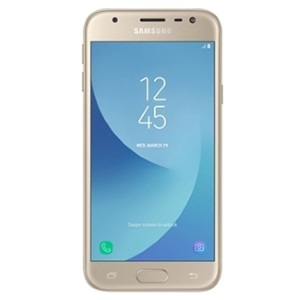 Samsung Galaxy J3 2017 maciņi