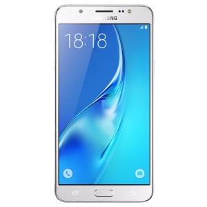 Samsung Galaxy J5 2016 maciņi