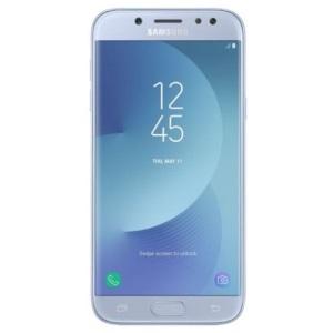 Samsung Galaxy J5 2017 maciņi