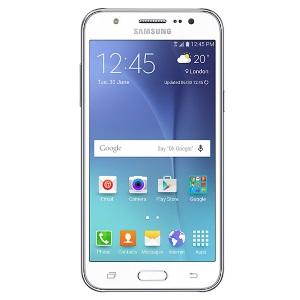 Samsung Galaxy J7 2015 maciņi