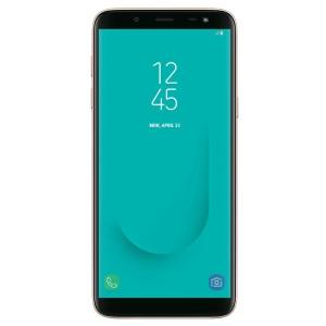 Samsung Galaxy J6 (2018) maciņi
