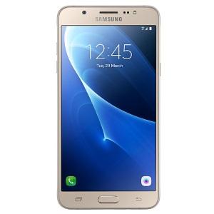Samsung Galaxy J7 2016 maciņi