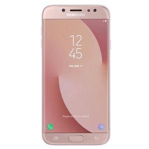 Samsung Galaxy J7 2017 maciņi