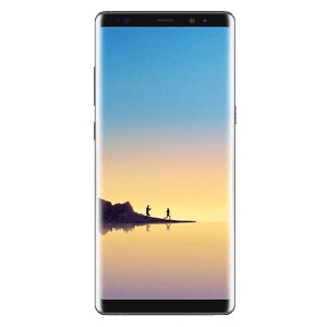 Samsung Galaxy Note 8 maciņi