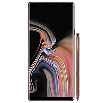 Samsung Galaxy Note 9 maciņi