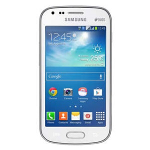 Samsung Galaxy S Duos 2 maciņi