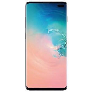 Samsung Galaxy S10 Plus maciņi