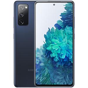 Samsung Galaxy S20 FE (Fan Edition) maciņi
