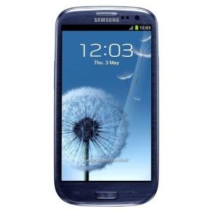 Samsung Galaxy S3 maciņi