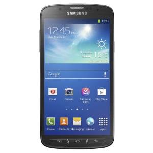 Samsung Galaxy S4 Active maciņi