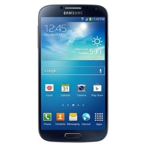 Samsung Galaxy S4 maciņi