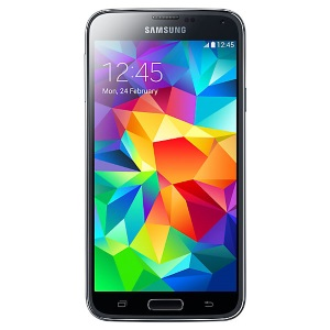 Samsung Galaxy S5 Neo maciņi