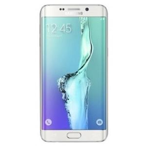 Samsung Galaxy S6 Edge+ maciņi