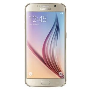 Samsung Galaxy S6 maciņi