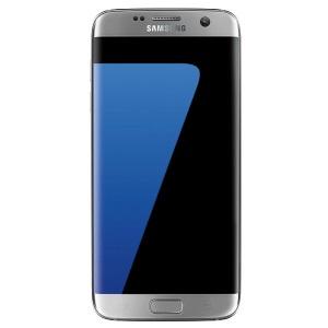 Samsung Galaxy S7 Edge maciņi