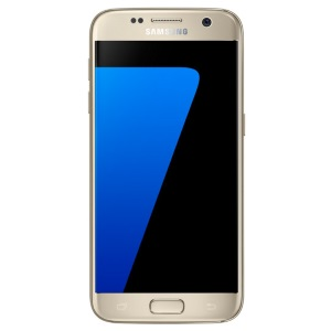 Samsung Galaxy S7 maciņi