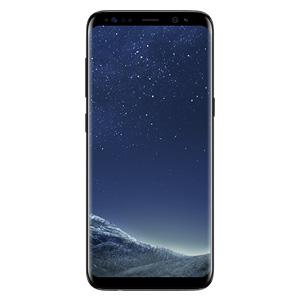 Samsung Galaxy S8 maciņi