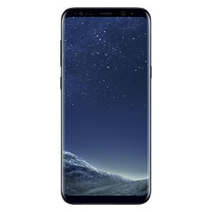 Samsung Galaxy S8 Plus maciņi