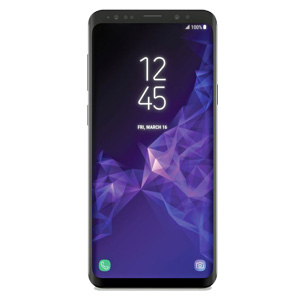 Samsung Galaxy S9 Plus maciņi