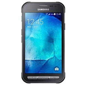 Samsung Galaxy Xcover 3 maciņi