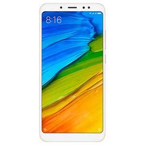 Xiaomi Redmi Note 5 2018 maciņi